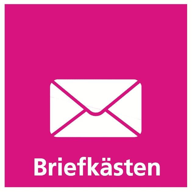 Briefkästenöffnung Schwäbisch Gmünd