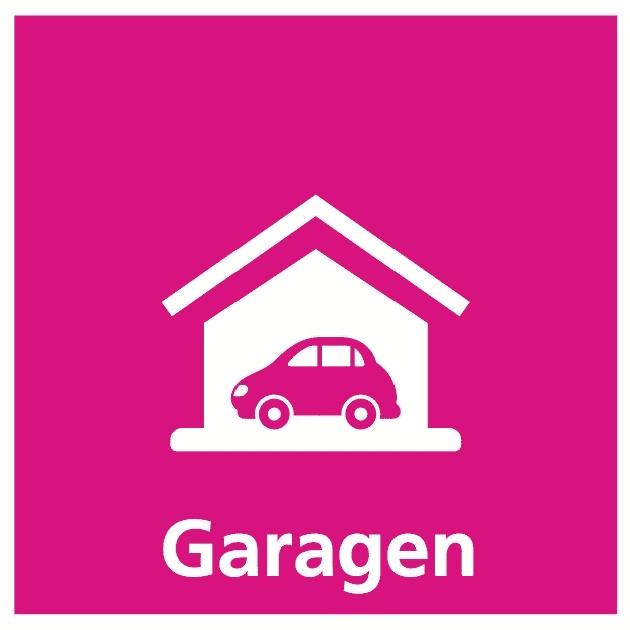Garagentoröffnung Schwäbisch Gmünd